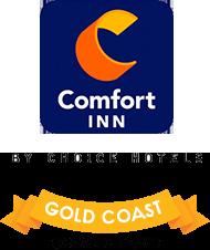 Affordable Bayside Hotel Ocean City MD Comfort Inn